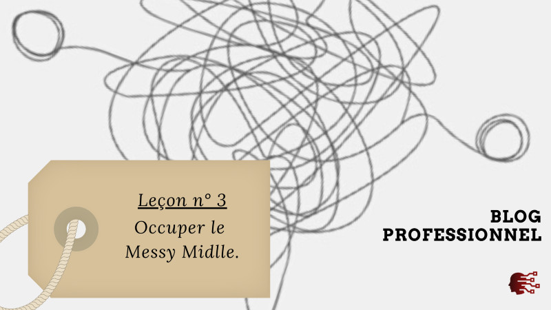 blog pro occuper le messy middle